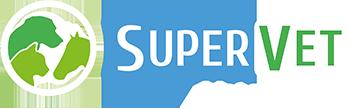 SuperVet